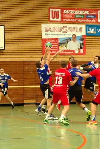 2017-10-03.-.H1 gegen TUS Schutterwald