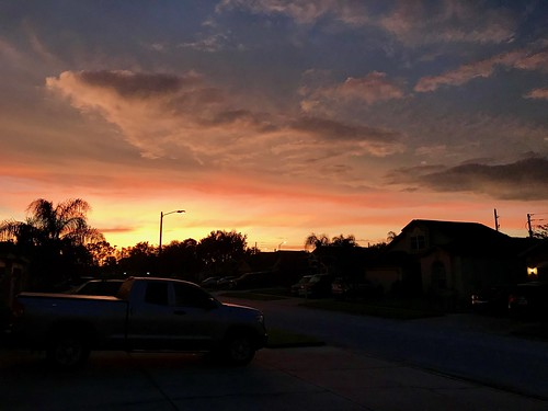 sunrise florida iphone7