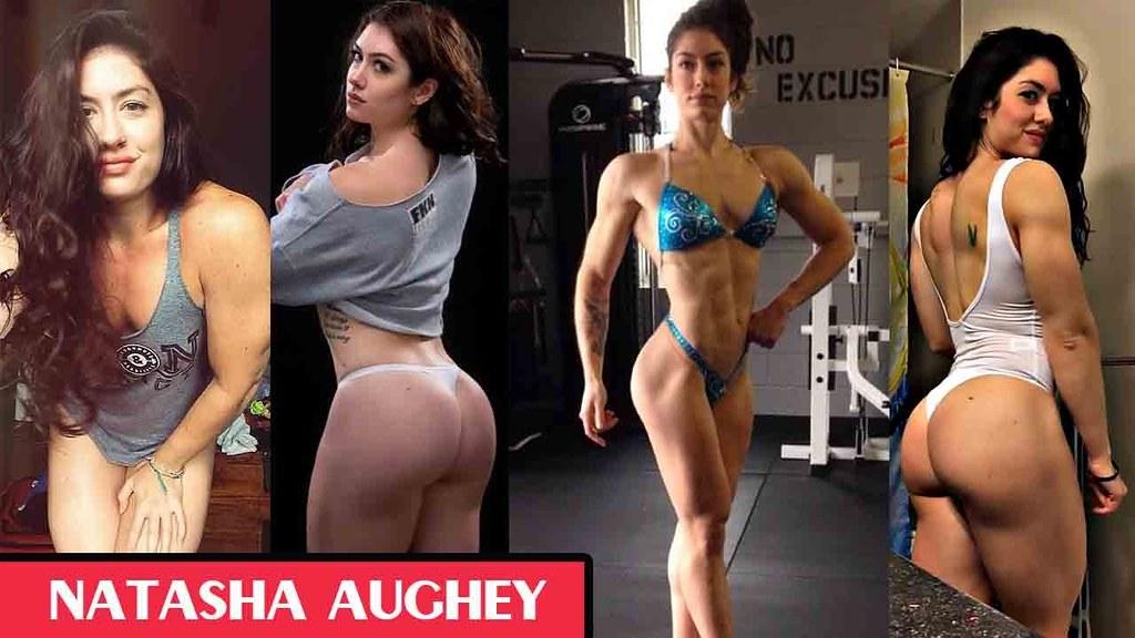 Aughey natasha Natasha Aughey's