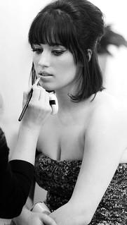 Idée Coiffure : Coiffure année 60 homme & femme – retour vers le rétro... - #Coiffure - https://madame.tn/beaute/coiffure/idee-coiffure-coiffure-annee-60-homme-femme-retour-vers-le-retro-20/ | by madame_shopping