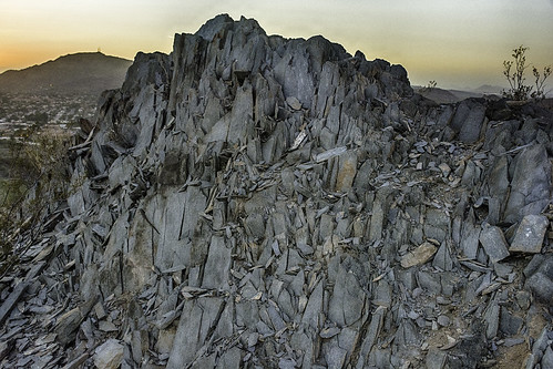 nature rocks slate pattern tomclarkphotographycom tacphotography tomclark d7100