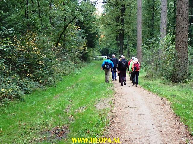 2017-10-07 Austerlitz 25 Km (67)