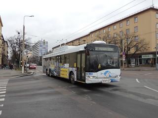 DSCN8486 DP Pardubice 406
