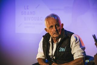 Grand Bivouac - 20 octobre 2017- 131