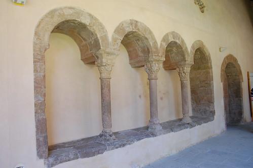 12 04 Sant Joan de les Abadeses - Església del Monestir (13) | by municipiscatalans