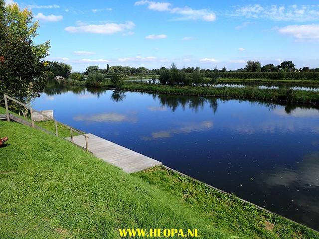 2017-09-23    Leerdam   40 km  (123)