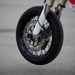 Fwd: crf450r wheels