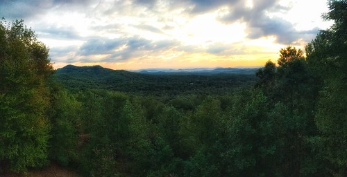 mobilephotography iphone6s blueridge mineralbluff appalachians mountains highviewlodge cabin thegreatoutdoors ladycardinalphotography jenniffertaylor