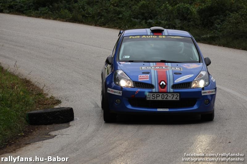 RallyFans.hu-08825