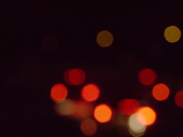 lights_red