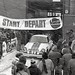 Canadian Winter 1975 Rally