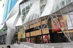 Singapore Highlights
