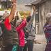 Grand Bivouac - 20 octobre 2017- 197