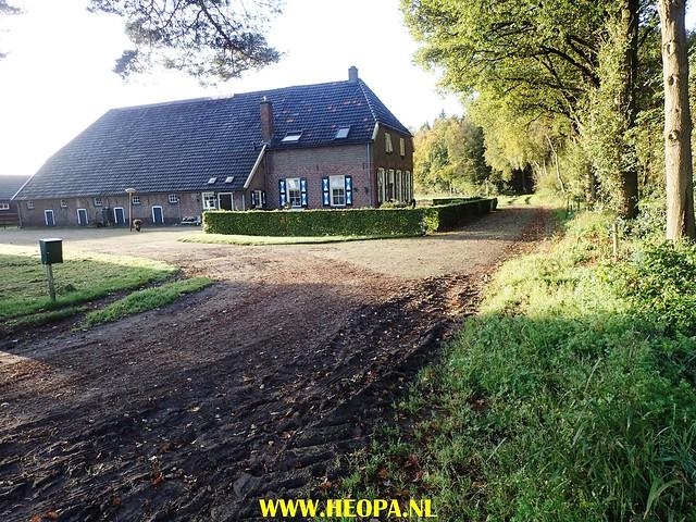 2017-10-27       Raalte 4e dag     33 Km  (31)