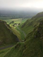 Great Ridge 032