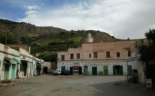 حي الكياديد بدبدو   by soufianeelbali