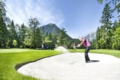 14086-0714_Achensee-Golf_A07_025