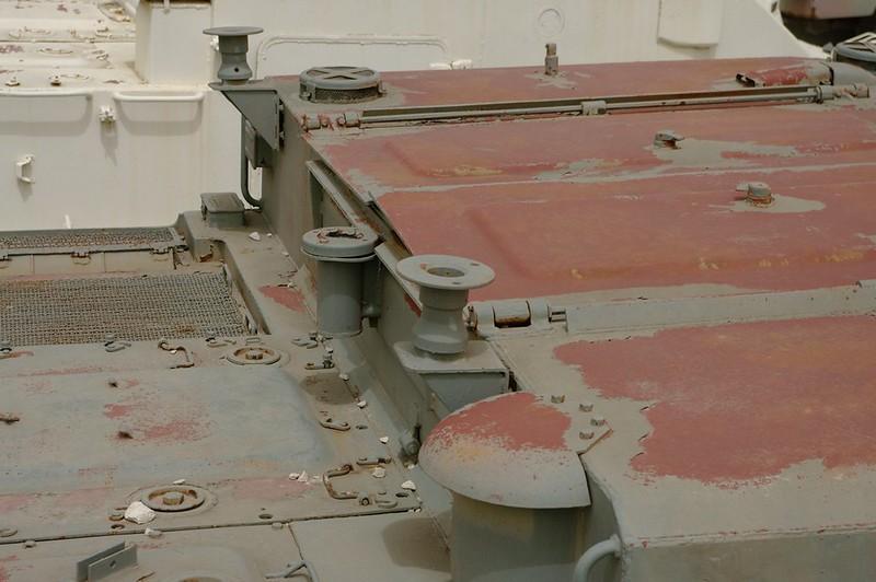 BTR-50PK 5