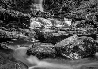 IN_print_Rush of Water_86