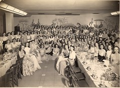 1947 Convention_group photo