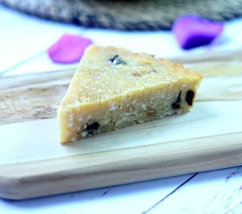 Bojo Cake -edit