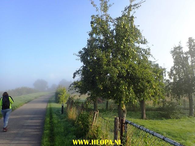 2017-09-23    Leerdam   40 km  (36)