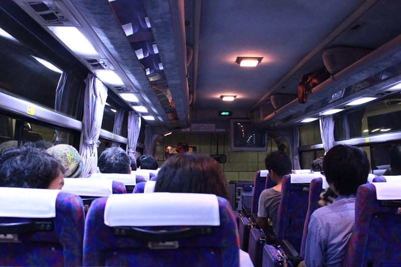 20110716_焼岳_006