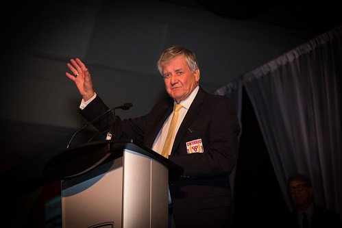 OSHOF Dinner 2017 Dinner, Awards and Inductions JPEG (86 of 104)
