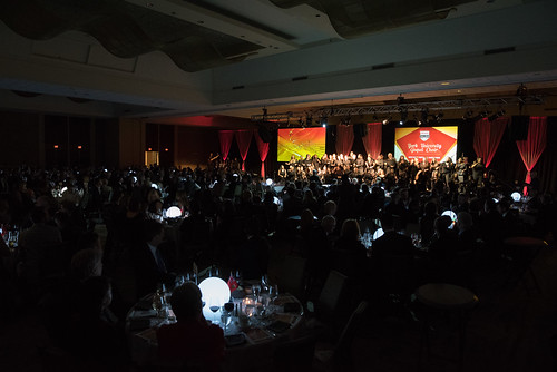 OSHOF Dinner 2017 Dinner, Awards and Inductions JPEG (22 of 104)