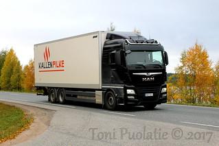 Kallen Pilke NKT-371 | by puolatie95