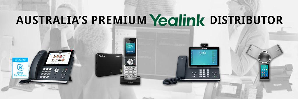 Yealink VC120 Price