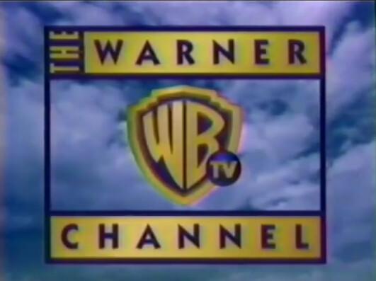 WBTV El Canal Warner | Hernán Vega Berardi | Flickr