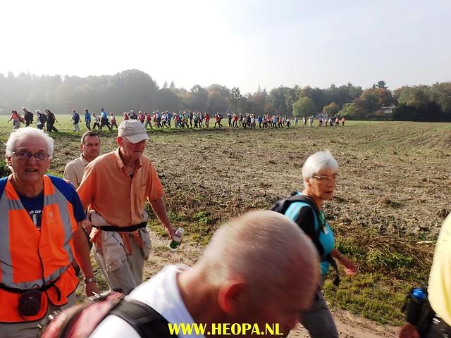 2017-10-18  Rhenen 25 Km (185)