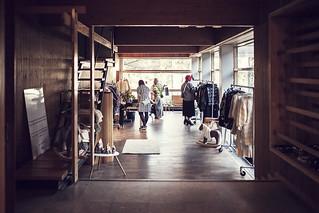 Superwood 2017 | by Riikka Vaahtera Photography