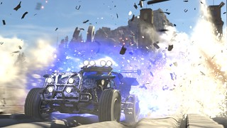 Onrush PGW-02 | by PlayStation Europe
