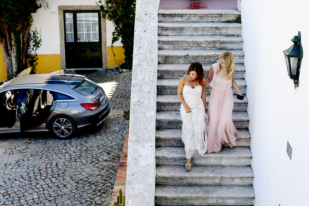 portugal_wedding_photographer_SP018