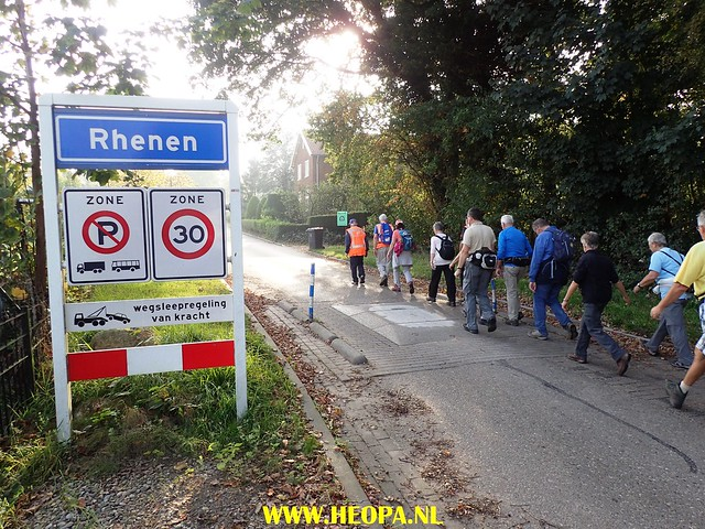 2017-10-18  Rhenen 25 Km (209)