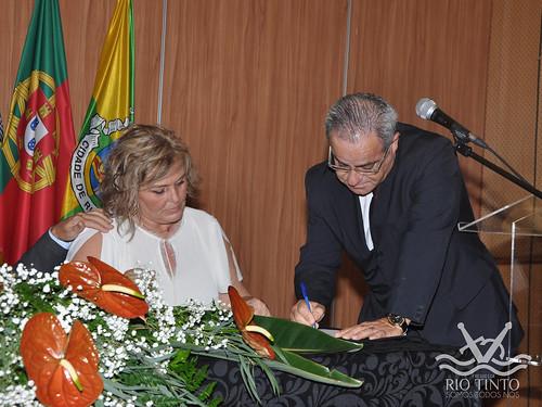 2017_10_20 - Cerimónia de Tomada de Posse (45)