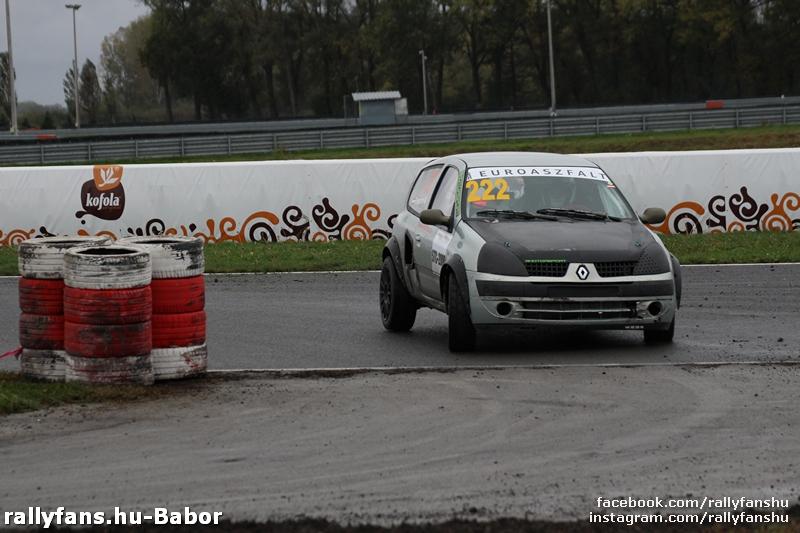 RallyFans.hu-09387