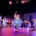Viver Brasil Celebrates 20 Years - Agô Ayó Spirits Rising - September 22, 2017