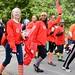 AIDS Run & Walk Chicago 2017 - AFC photographers