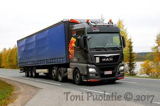 Tuovie Oy CKC-655   by puolatie95