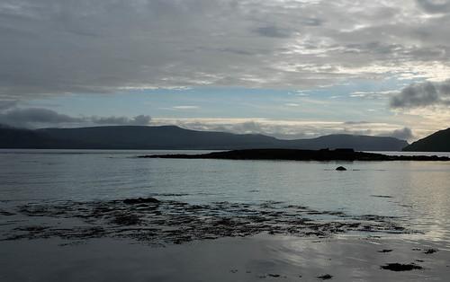faroeislands färöer färöerinseln færøerne føroyar insuleleferoe kirkjubøur