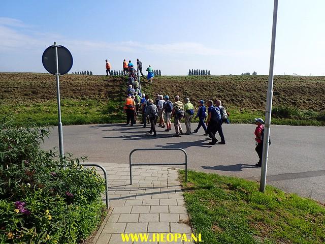 2017-09-27       Zwujndrecht        25 Km  (79)
