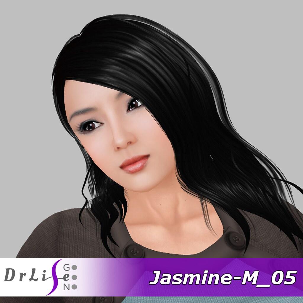 Jasmine-M_05-Ads