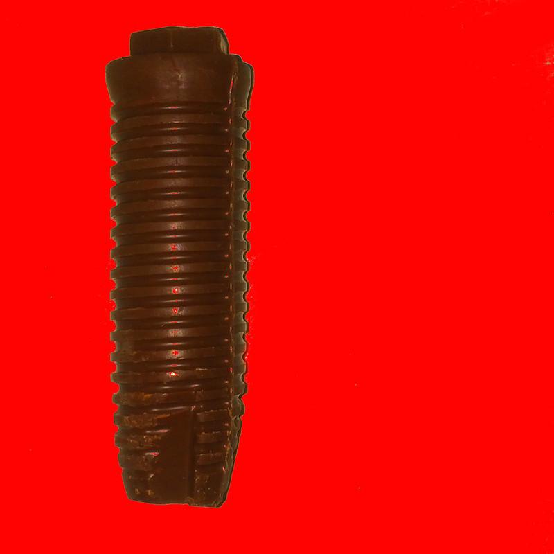 Chocolate Dental Implant