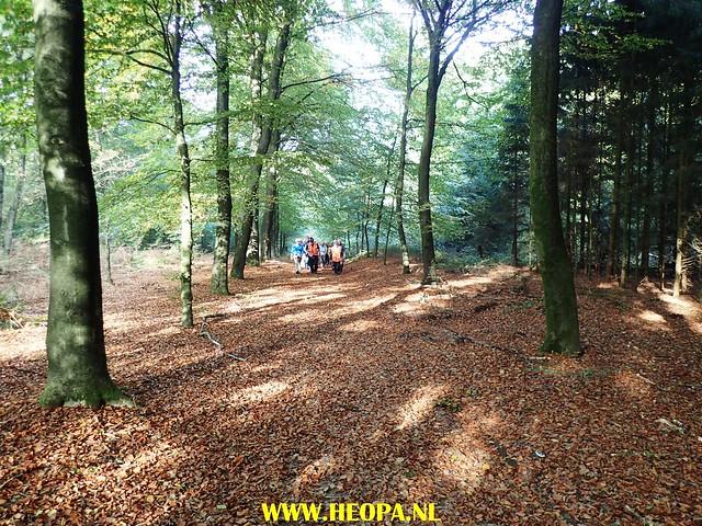 2017-10-18  Rhenen 25 Km (163)