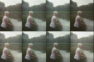 fishing x8