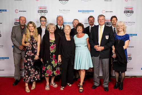 OSHOF Dinner 2017 Step and Repeat JPEG (35 of 59)