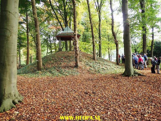 2017-10-18  Rhenen 25 Km (63)